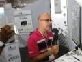 feira-do-empreendedor_rj_20131130_162512