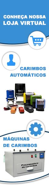 Distribuidora de Carimbos