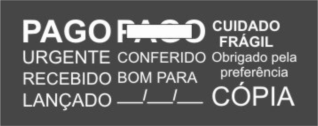 fotolito-carimbos-diversos-02