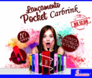 Pocket Nykon preço