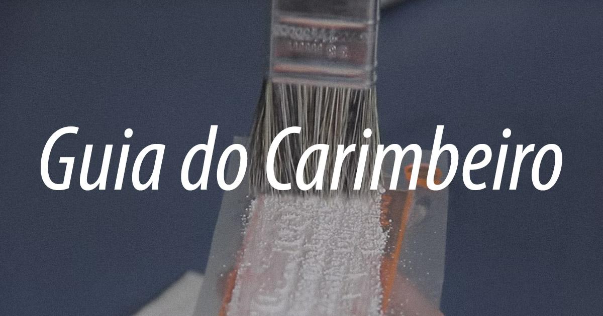 Guia d Carimbeiro